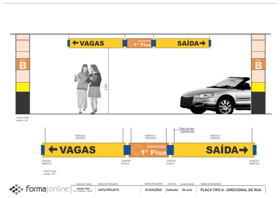 Centervale-sinalização-layout