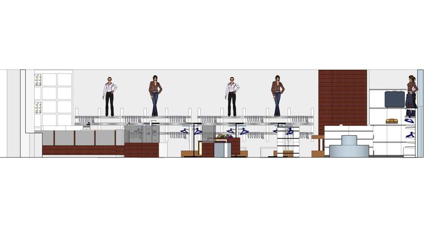 Fonseca-layout-loja