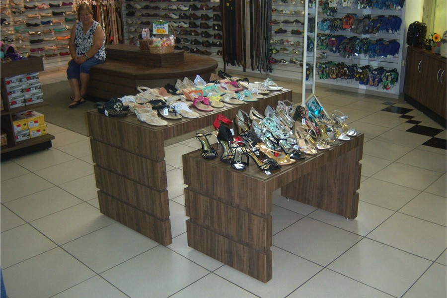 Fonseca-mobiliario
