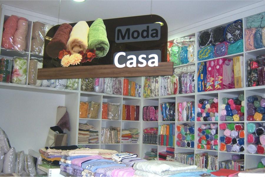 Fonseca-modacasa