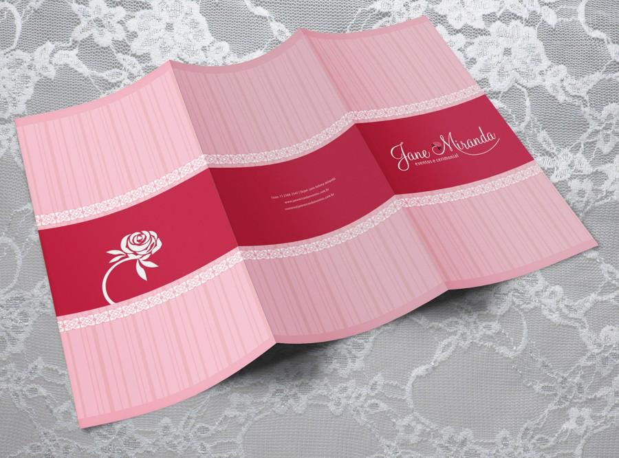 Jane-folder02