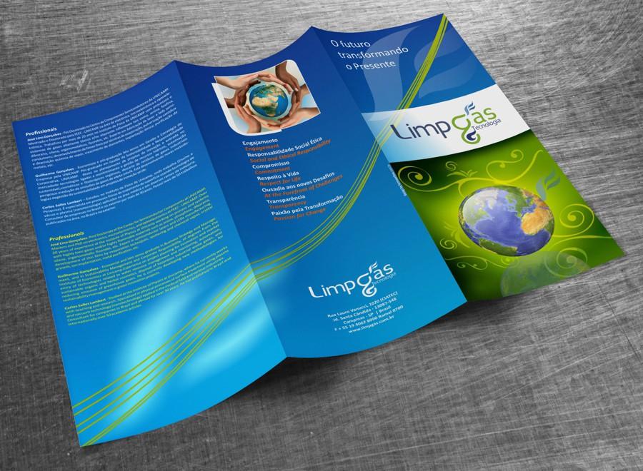 Limpgas-folder-2