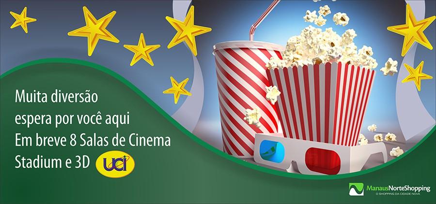 Norte-Shopping-campanha-cinemas