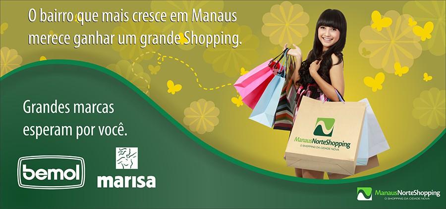 Norte-Shopping-campanha-lancamento2