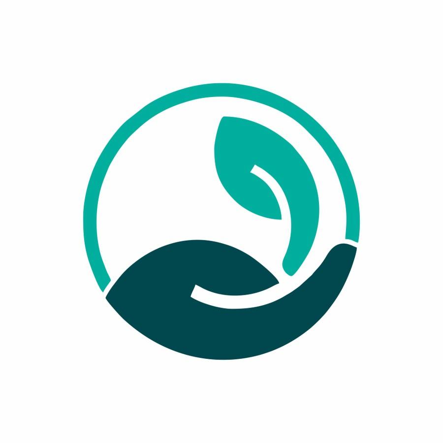 Participa-Logo1