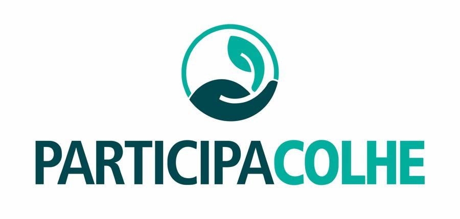 Participa-Logo2