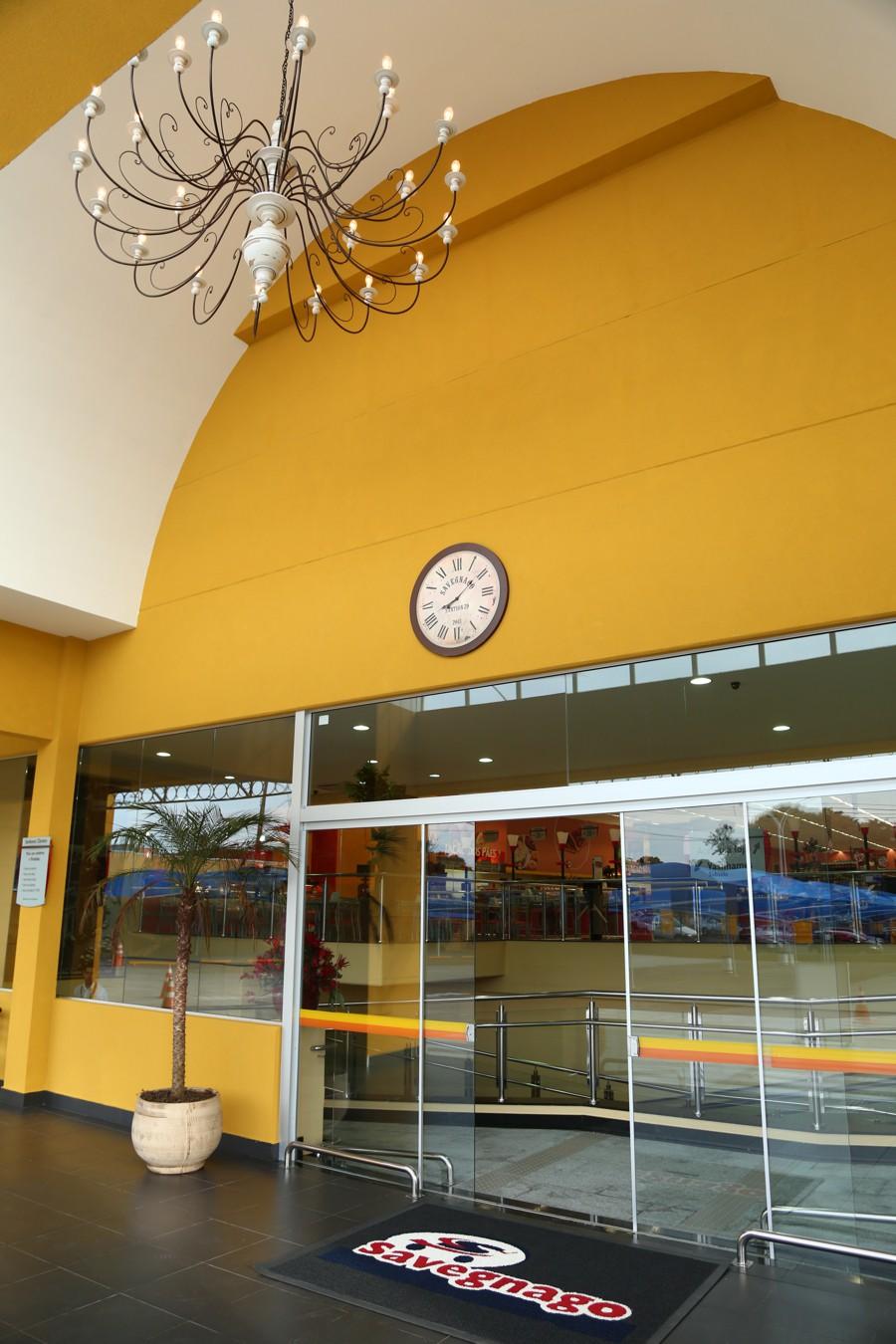 Savegloja29-007-fachada-parcial