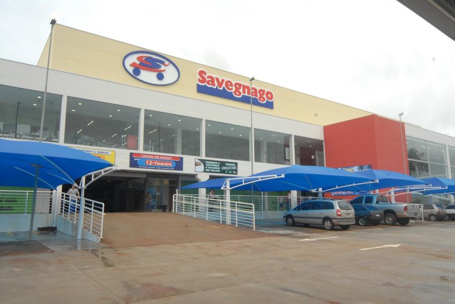 Savegnago-loja20-001fachada