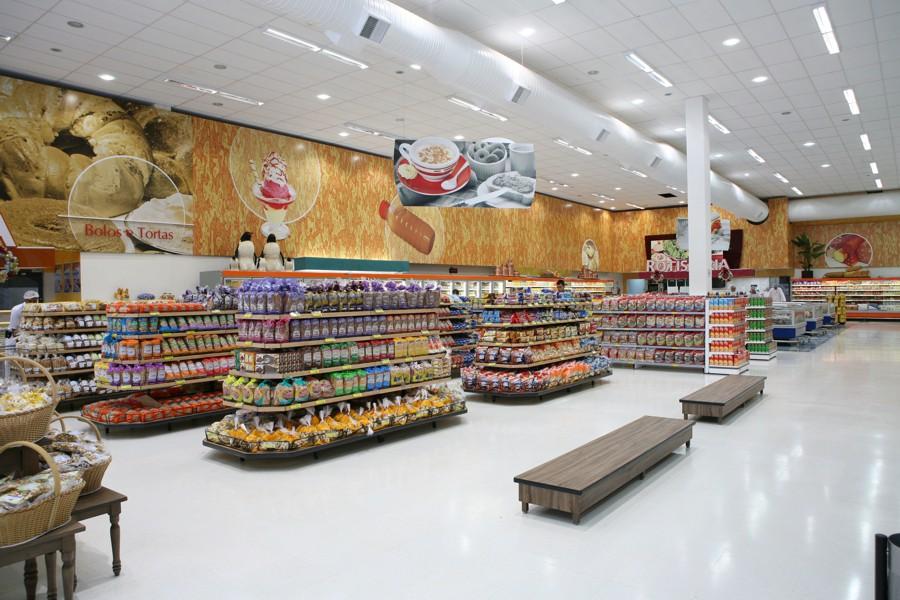 Savegnago-loja20-005panoramica