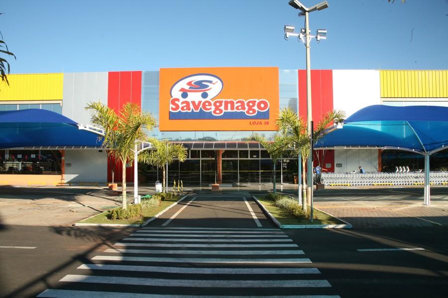 Savegnago30-001Fachada