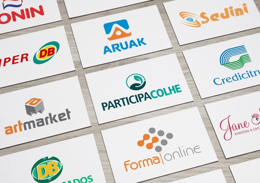 logos-card1