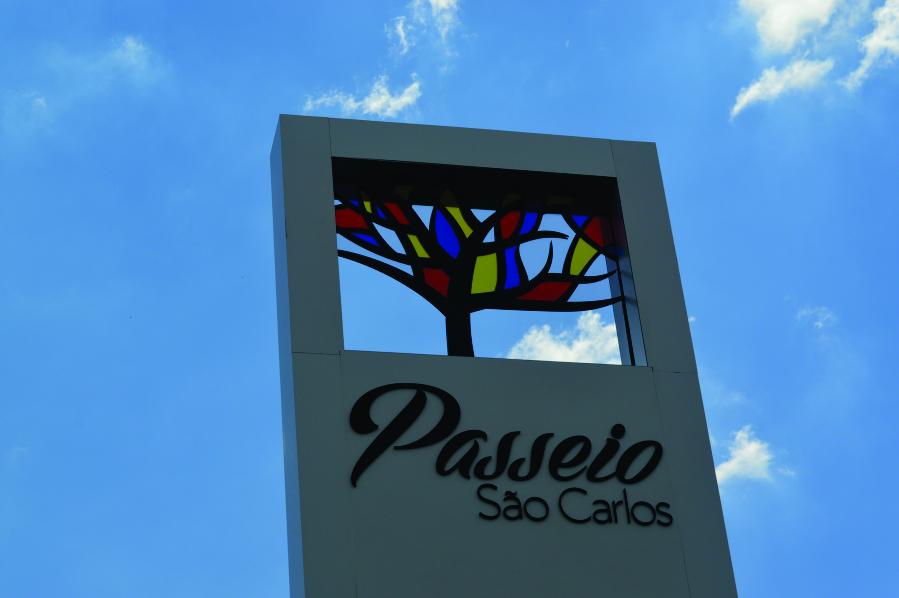 passeio006